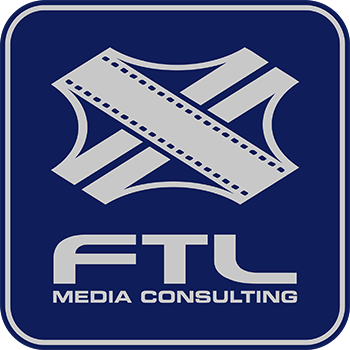 FTL Media Consulting GmbH
